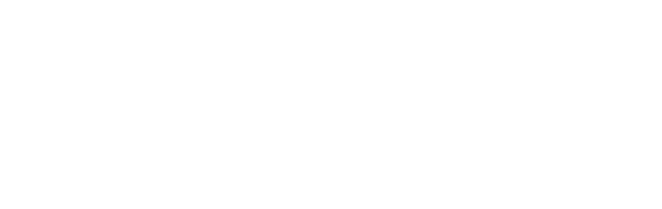 Apachub Logo